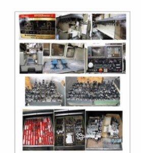 DOUBLE COLUMN KITAMURA BRIDGE CENTER 8-12