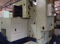 HONOR VL10DC VTL 1