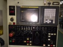HONOR VL10DC VTL 3