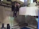 HONOR VL10DC VTL 4