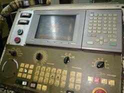 LITZ LV 1600 VMC 3