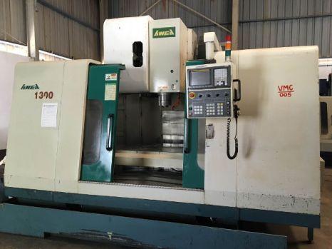 AWEA BM 1300 VMC 1