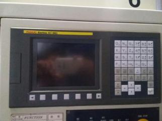 FEELER QM22A VMC-IMG-20160701-WA0009