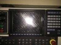 LITZ DV800 VMC 04