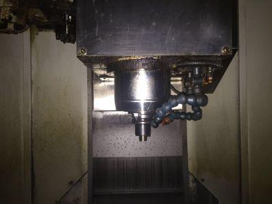 LITZ DV800 VMC 06