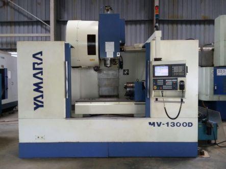 YAMARA MV 1300D - IMG-20160820-WA0007