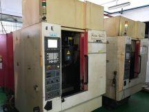 Akira seiki AS-500T CNC 01