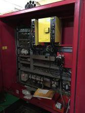 Akira seiki AS-500T CNC 04