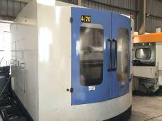 Leadwell SV1100 VMC -IMG-20160821-WA0012