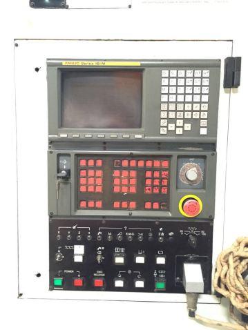 Leadwell SV1100 VMC -IMG-20160821-WA0013