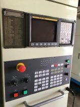 HARTFORD 850A VMC 02