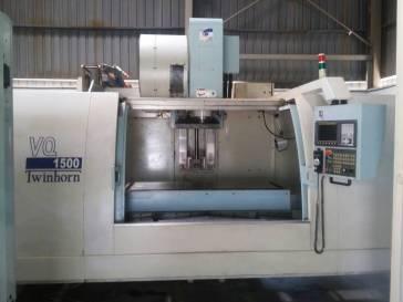 TWINHORN VQ1500 VMC 05