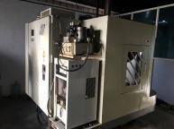 USED HARTFORD 560M HIGH SPEED VMC 04