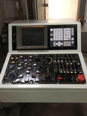 USED HARTFORD HB-2150S VMC-d