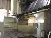 USED HARTFORD HB-2150S VMC-e
