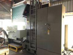 USED HARTFORD HB-2150S VMC-k