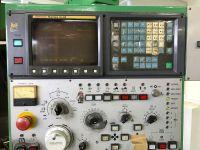 USED MORISEIKI MV40 VMC 02