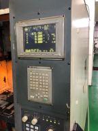 USED ARGO A-80 VMC 1