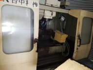 USED VICTOR VCENTER-80 VMC 2