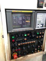 USED YOU-JI 850 VMC 03