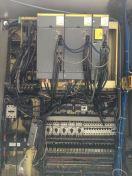 USED YOU JI MD1100 VTL 5