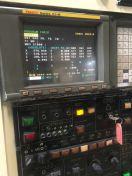USED YOU JI MD1100 VTL 7