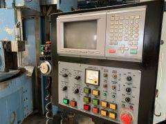 USED JUNGENTHAL CNC VTL 2
