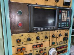 FE835AC8-1299-4D5E-89D2-DFE23F3C86C5