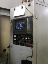 USED DAHLIH MCH-800 HMC 6