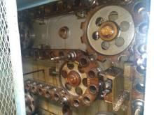 USED OKK PCH 500 HORIZONTAL MACHINING CENTER 5