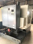USED LEADWELL DRILL TAP CENTER 3