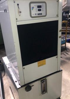 USED TAKISAWA EX310 CNC TURNING CENTER 2