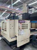 USED HARTFORD PRO 2150 VERTICAL MACHINING CENTER 1